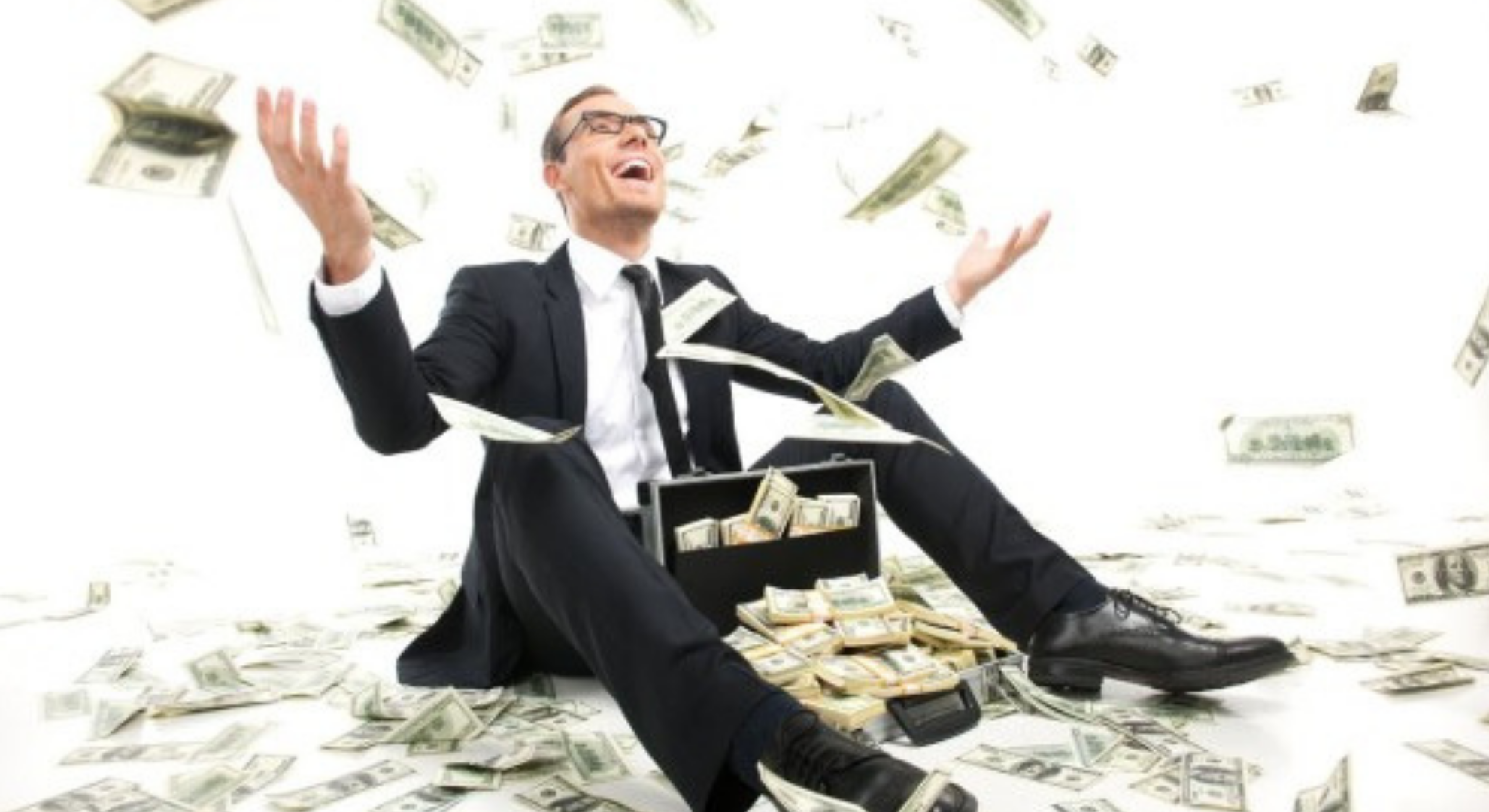 【貯金】年収1000万あればどんな生活が出来る?【税金】