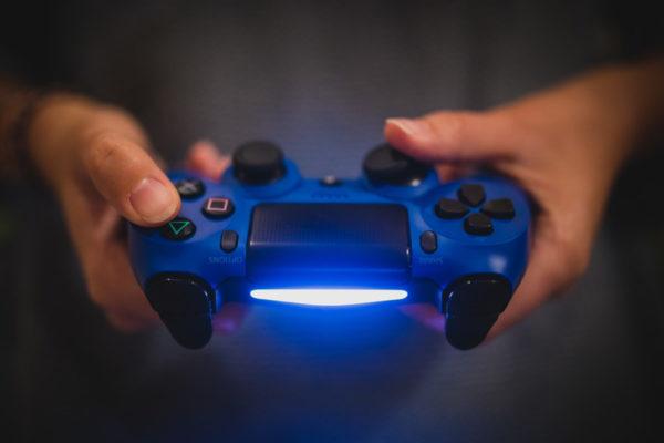 【PS4】処理落ち対策に効果的!高画質&高処理設定方法