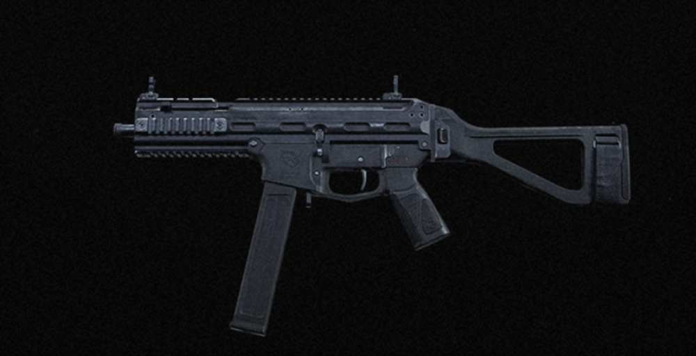 【CoD:MW】STRIKER45の性能 強化されたホローポイント弾