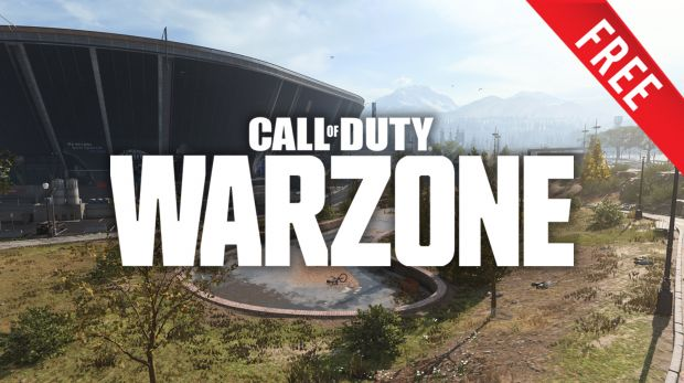 WARZONEシーズン2で使用率の高い武器TOP10【2021年3月時点】