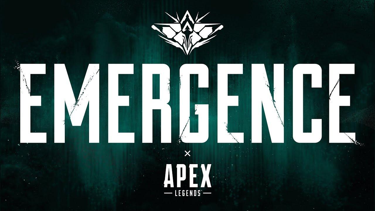 【Apex】海外のシーズン10 レジェンドのティアランク/評価